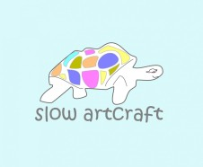 cropped-slow-artcraft-3.jpg