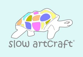 slowartcraftc2