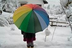 Regenschirm4