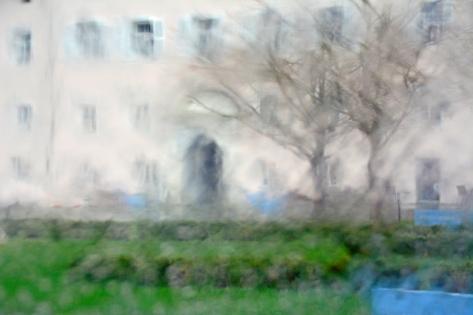 4 Kloster