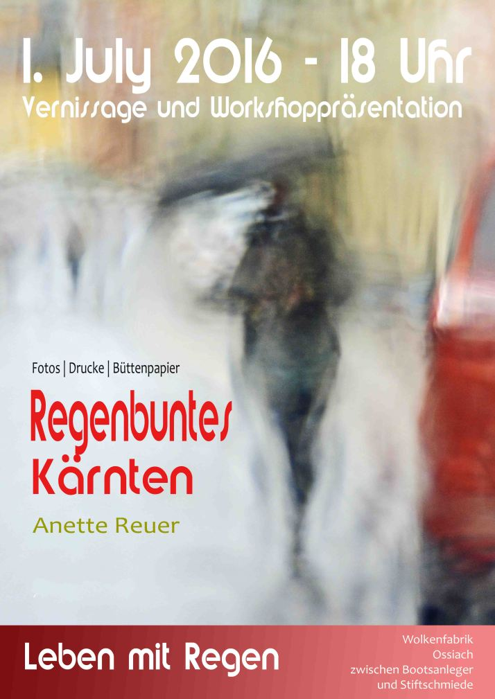 Plakat5.2